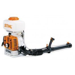 Fumigadora Stihl SR 430