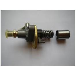 Bomba inyección motor diesel 186F / 186FA